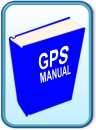 GPS Tutor CD can teach you to set up your marine GPS correctly.